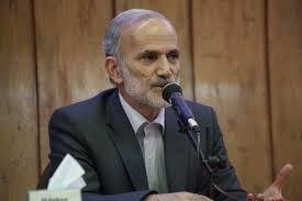 روحانی دنبال تحمیل FATF به کشور است
