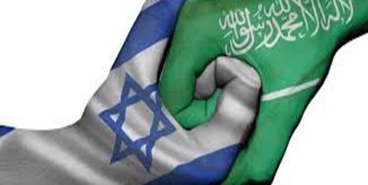 پیشنهاد تشکیل ناتوی عربی-اسرائیلی علیه ایران