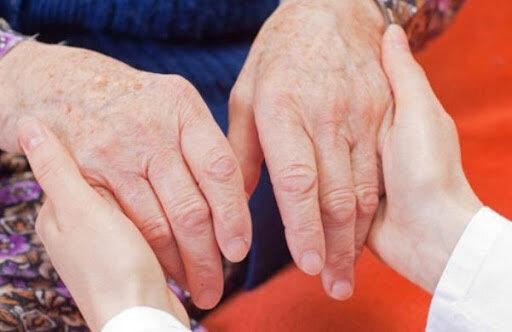 درمان پارکینسون با یک ماده طبیعی