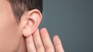 چگونگی جلوگیری از آسیب به شنوایی