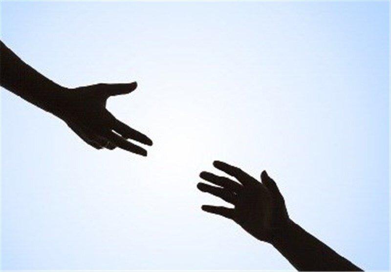 اقدامات مددکاران اجتماعی در دوره کرونا