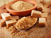شیرینکنندههای مصنوعی باعث مقاومت آنتی بیوتیکی میشوند