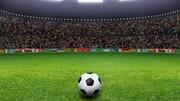 ۱۰ بازیکن منفور در فوتبال جهان + تصاویر