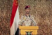 ۵ حمله پهپادی به پایگاه هوایی ملک خالد در عربستان