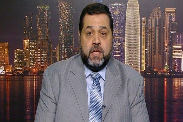 روابط میان حماس ایران عمیق و مستحکم است