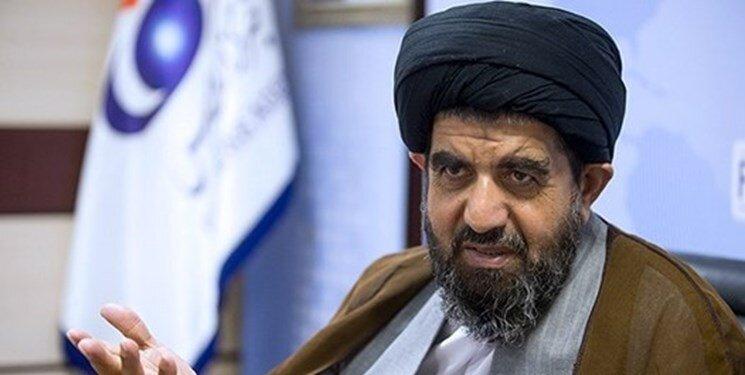 موسوی لارگانی از اجرای سلیقهای قانون انتقاد کرد