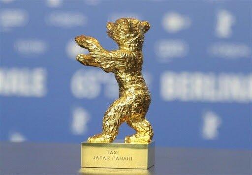 برگزیدگان جشنواره برلین اعلام شدند
