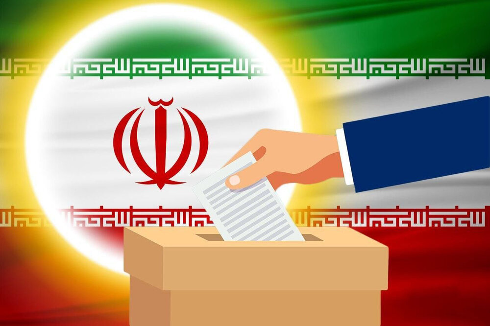 رایحه امیدواری با «انتخاب صحیح» در انتخابات 1400