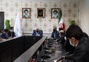 برگزاری ثبتنام اولیه داوطلبان انتخابات شوراهای شهر بهصورت غیرحضوری