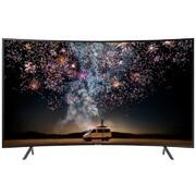 نرخ تلویزیون های سامسونگ در بازار