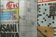 واکنش مردم ترکیه به اهانت یک روزنامه به شیعیان