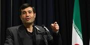تولید مسکن اقتصاد ایران را از رکود خارج میکند