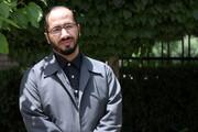 فهم مزیت مدیریت جهادی