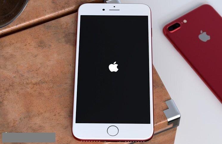 گوشی اپل ارزان شد