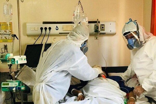 نیازمندی جدی بیمارستان فیروزکوه به دستگاه اکسیژنساز
