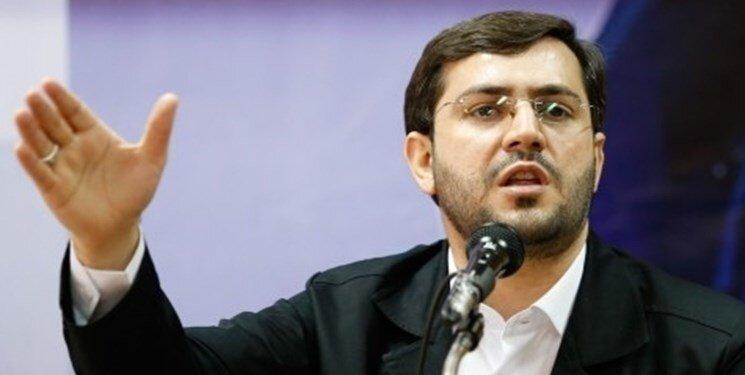 آمادگی دولت یازدهم برای مذاکره در حوزههای فراهستهای