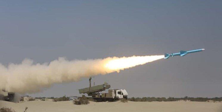 تلاش سناتورهای آمریکایی برای تحریم تسلیحاتی ایران