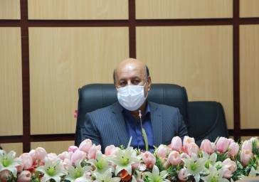 افتتاح ۱۳ مدرسه شهریار در سال ۹۹ / پیشرفت 90 درصدی پروژه بیمارستان امام خمینی (ره)