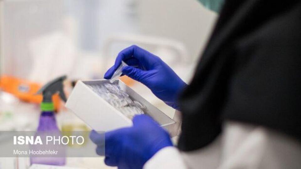 تست PCR در بخش خصوصی چقدر هزینه دارد؟