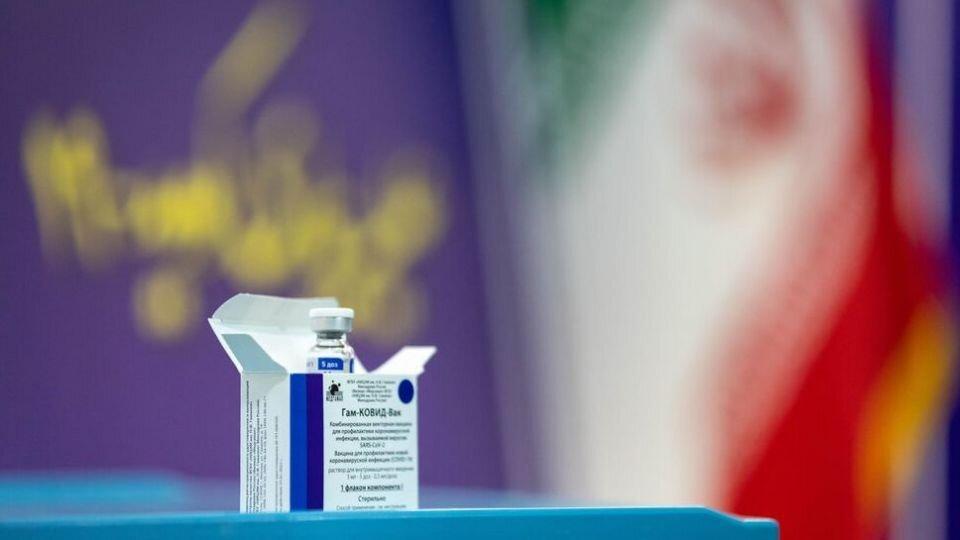 ابراز امیدواری برای آغاز واکسیناسیون عمومی از خرداد