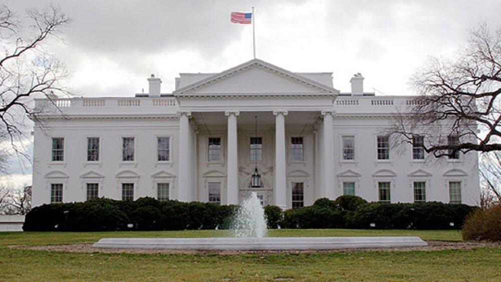 هشدار کاخ سفید برای حمله گسترده سایبری