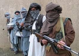 طالبان: دولت موقت مشکل افغانستان را حل نمیکند