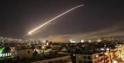 دستور حمله بایدن به سوریه، هدیهای به داعش بود
