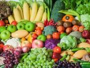 سایه مافیای محصولات کشاورزی بر سر بازار میوه