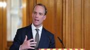 واکنش وزارت امور خارجه انگلیس به آزادی نازنین زاغری