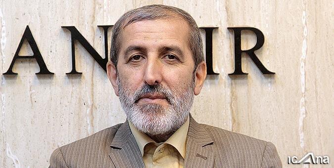 تلاش مجلسیها برای حمایت از موسسات فرهنگی مردمنهاد در بودجه 1400