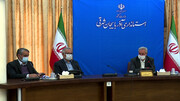 لزوم تشویق مردم به حضور حداکثری در انتخابات توسط شوراها