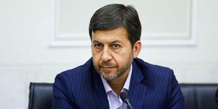 حکم وزیر کشور برای برگزاری انتخابات شوراهای اسلامی شهر و روستا