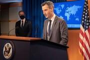 ابراز نگرانی آمریکا از افزایش غنی سازی ایران