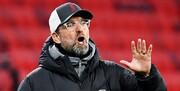 واکنش جالب کلوپ به پیشنهاد هدایت تیم ملی فوتبال آلمان