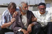 پخش آخرین فیلم حاتمیکیا از تلویزیون