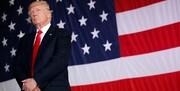 تلاش ترامپ برای پیروزی جمهوریخواهان در انتخابات ۲۰۲۲
