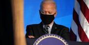 آمریکاییها نگران «جو بایدن» هستند!