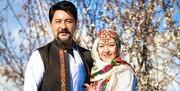 امیرحسین صدیق و همسرش با «نوروزترین نوروز» به تلویزیون میآیند!