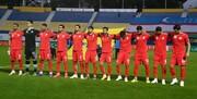 شرط AFC برای تغییر میزبانی بحرین برای بازیهای ایران منتفی شد