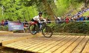 قهرمان دوچرخهسواری بانوان استخدام شد
