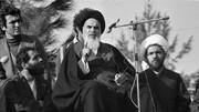 سخنی از امام خمینی که بعد از ۴۰ سال همچنان منسوخ نشده است +فیلم