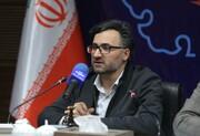 راه اندازی اولین آزمایشگاه مرکزی دانشگاه آزاد اسلامی در واحد کرمان
