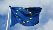 دستمزد ماهانه اروپایی ها چقدر است؟