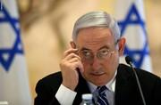 نتانیاهو: ۴توافقنامه سازش دیگر در راه است