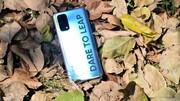 مشخصات جدید گوشی Realme X9 Pro + عکس