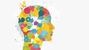 نکات کاربردی در علم روانشناسی