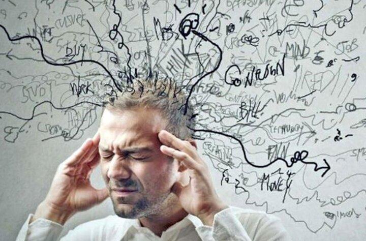 ۲ راه اساسی برای جلوگیری از نگرانیهای بیدلیل