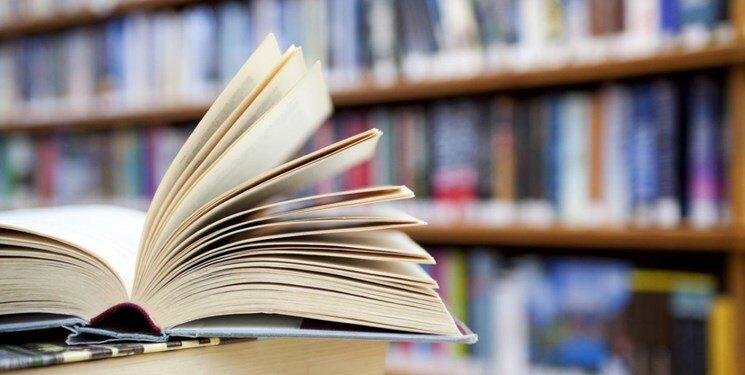 کتابفروشان در جدال با کرونا