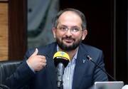 مواضع دانشگاه آزاد در انتخابات 1400