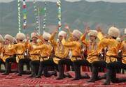 جشن نوروز، بهار و زن در ترکمنستان